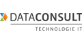 DATACONSULT  - System WMS