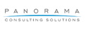 panorama consulting logo