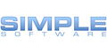SIMPLE SOFTWARE - SYSTEMY ERP, CRM, BPM