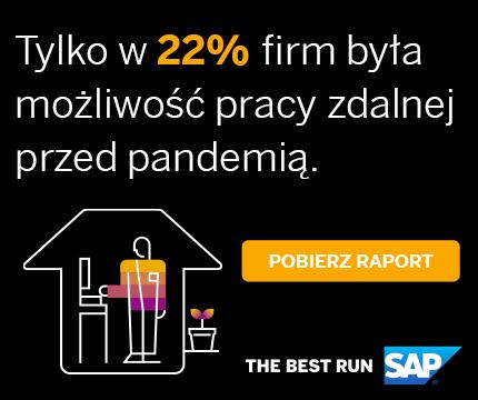 SAP-RIGHT-BANNER3