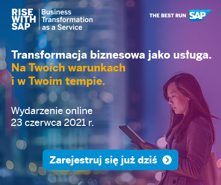 SAP-RIGHT-BANNER3-3