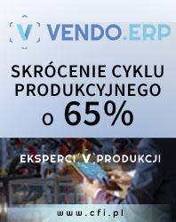 VENDOERP-BANNER-LEFT