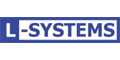 L systems logo