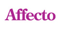 AFFECO - Business Intelligence