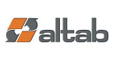 ALTAB - PARTNER SAP