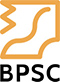 BPSC - ERP, SYSTEMY ERP, MES