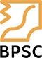 BPSC - Systemy ERP, CRM, HR