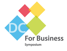 DCFROBUSINESS