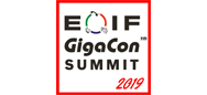 eoif gigagocn summit 2019