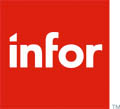 INFOR SYSTEMY ERP