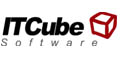 ITcube Software