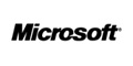 MICROSOFT - systemy ERP, CRM, MRP, ERP