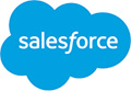 salesforce 2018