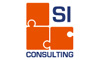 SICONSULTING  - systemy ERP, CRM, MRP, ERP