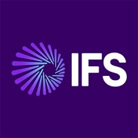 IFS Industrial and Financial Systems Poland Sp. z o.o.